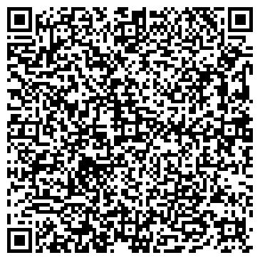 """QR-код с контактной информацией организации ТОО """"SHINGIZ-AGRO"""""""
