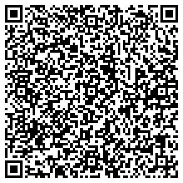 """QR-код с контактной информацией организации Фермерское хозяйство """"Игнатушин"""""""