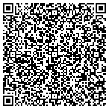 """QR-код с контактной информацией организации ООО """"Этнофуд"""""""