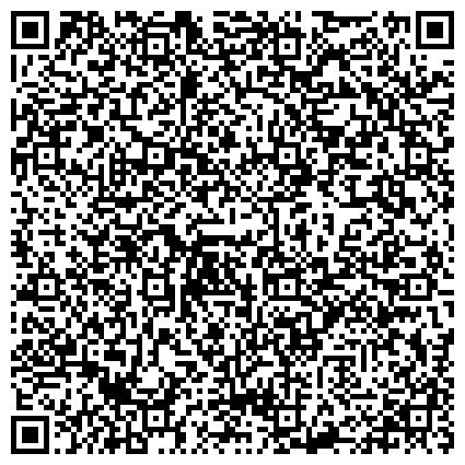"""QR-код с контактной информацией организации ЗФ ДП """"ЦЕНТР СЕРТИФІКАЦІЇ ТА ЕКСПЕРТИЗИ НАСІННЯ І САДИВНОГО МАТЕРІАЛУ"""""""
