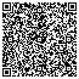 """QR-код с контактной информацией организации ООО """"ВИК"""""""