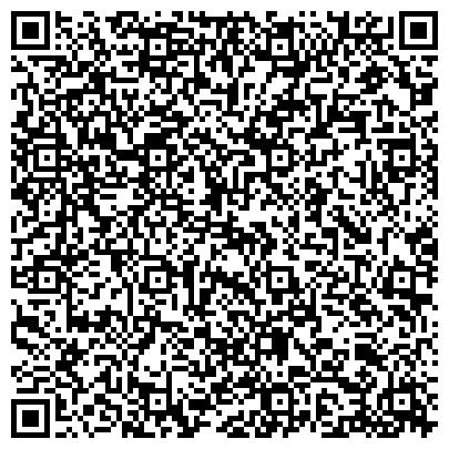 QR-код с контактной информацией организации ШКОЛА N43 С УГЛУБЛЕННЫМ ИЗУЧЕНИЕМ ПРЕДМЕТОВ ХУДОЖЕСТВЕННО-ЭСТЕТИЧЕСКОГО ЦИКЛА, МОУ
