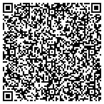 QR-код с контактной информацией организации Толмачева, ЧП