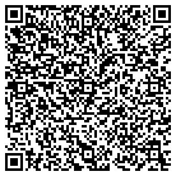 """QR-код с контактной информацией организации ООО """"Ларус-Восток"""""""