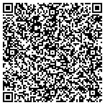 QR-код с контактной информацией организации Николай Ледовской, ЧП
