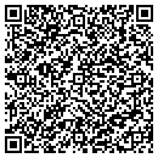 QR-код с контактной информацией организации ИП Земляник