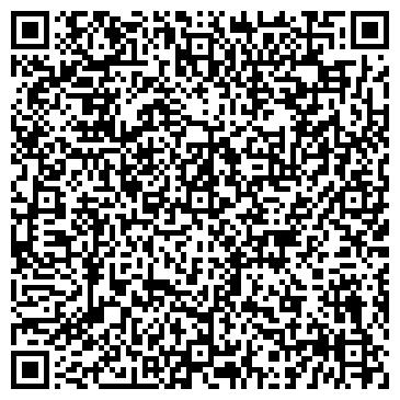 QR-код с контактной информацией организации ПП,, Расторгуев А. В.,,