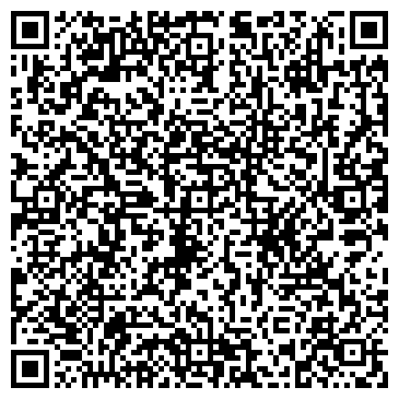 """QR-код с контактной информацией организации Интернет-магазин """"Укрмагазин"""""""
