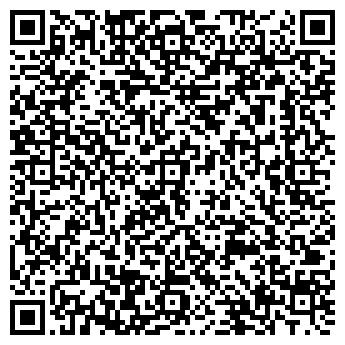 """QR-код с контактной информацией организации Субъект предпринимательской деятельности ЧП """"Грядочка"""""""