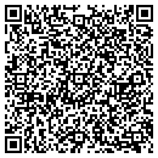 QR-код с контактной информацией организации ЧП Ревус
