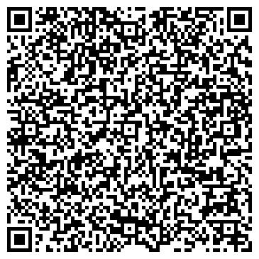 QR-код с контактной информацией организации ООО «Эдрис компани»