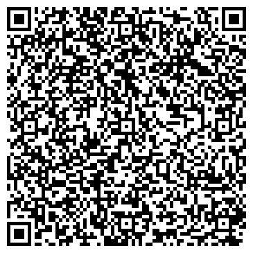 QR-код с контактной информацией организации ТОО НПП «Инвент Плюс»