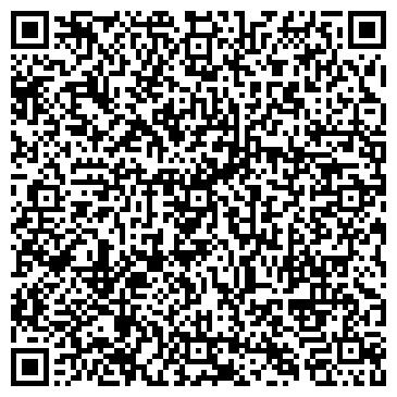 QR-код с контактной информацией организации ТОВ «Крупинка СВС»