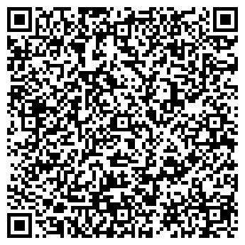 QR-код с контактной информацией организации ООО АЗОВ- ОЛИЯ