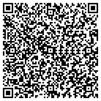 QR-код с контактной информацией организации ЧП Носов