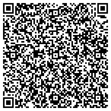 """QR-код с контактной информацией организации ЧП """"Волчанские саженцы"""""""