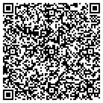 """QR-код с контактной информацией организации СП """"СОЮЗ"""""""