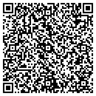 QR-код с контактной информацией организации ШКОЛА N49, МОУ