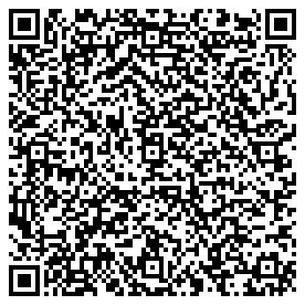 QR-код с контактной информацией организации Субъект предпринимательской деятельности КарпатНарМед