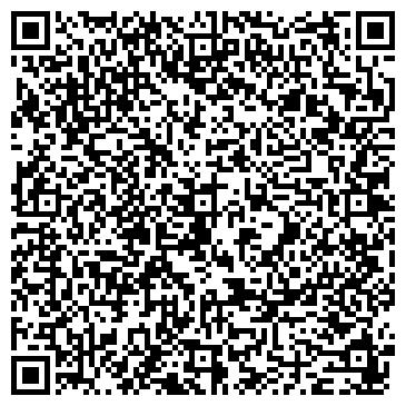 """QR-код с контактной информацией организации Интернет-магазин """"Сотворение"""""""