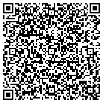QR-код с контактной информацией организации Недвижимость и Сервис, ЧП ( Нерухомість та Сервіс, ПП )