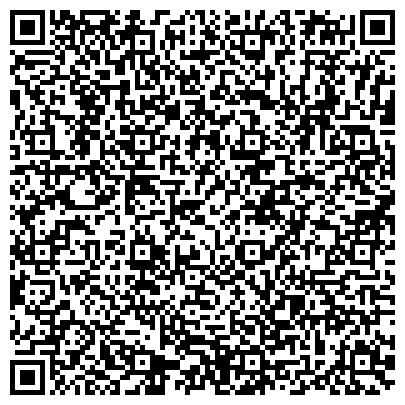 QR-код с контактной информацией организации Царичанский питомник Агро сад, ООО (Agro-sad)