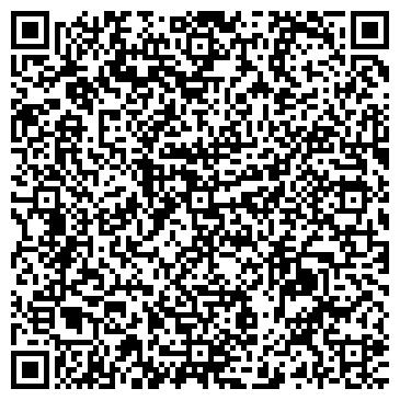QR-код с контактной информацией организации Арко, ЧП