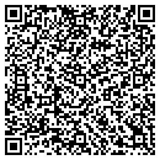 QR-код с контактной информацией организации Юкрейн натс, ООО (UKRAINE-NUTS)