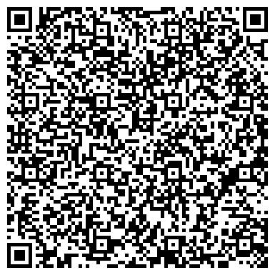 QR-код с контактной информацией организации Бакай В.В., СПД