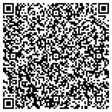 QR-код с контактной информацией организации НПК ОРГАНИК ГРУП, ООО
