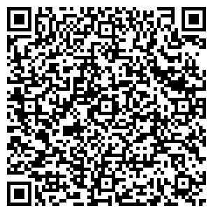 QR-код с контактной информацией организации Сто Пудов ™