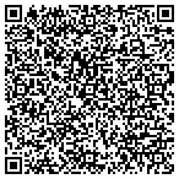 QR-код с контактной информацией организации ООО Частное предприятие