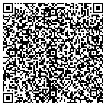 """QR-код с контактной информацией организации ООО """"УКР-КОНТАКТ"""""""