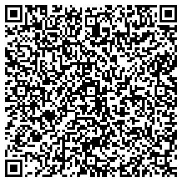 QR-код с контактной информацией организации ООО БИО ВЕСТ ГРУПП