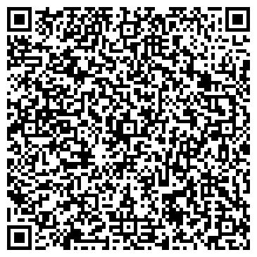 """QR-код с контактной информацией организации ООО """"Агросфера"""""""