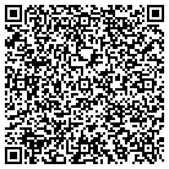 QR-код с контактной информацией организации ИП Grainvkz