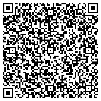 QR-код с контактной информацией организации АО АгроЗащитаОпт