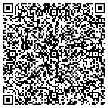QR-код с контактной информацией организации ООО Хлебный двор