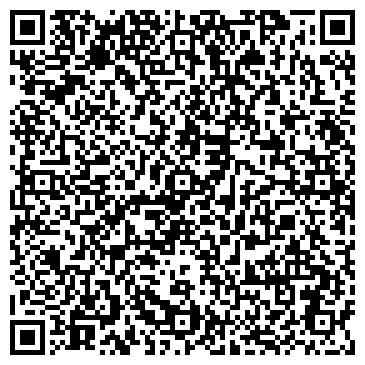 QR-код с контактной информацией организации ООО Бровари-Порося