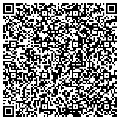 """QR-код с контактной информацией организации ООО филиал """"Азот Агро"""" УСП """"Новый Двор Агро"""""""