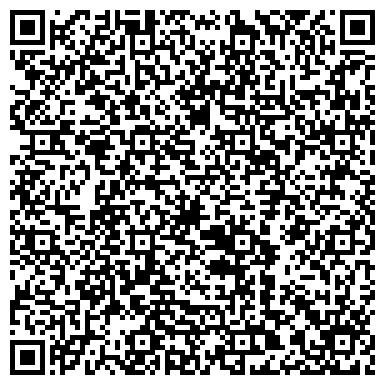 QR-код с контактной информацией организации ИП Продажа картофеля г. Костанай