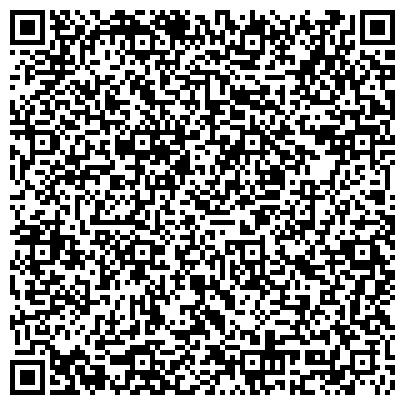 QR-код с контактной информацией организации ЧП Производство и продажа ульев