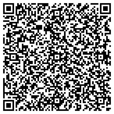QR-код с контактной информацией организации Оптовая продажа лук-севок г. Измаил