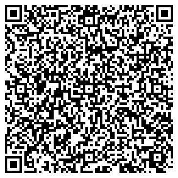 QR-код с контактной информацией организации ООО Альта - Колор