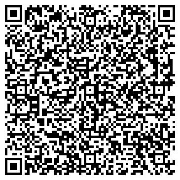 """QR-код с контактной информацией организации ООО """"Прессмет ЛТД"""""""