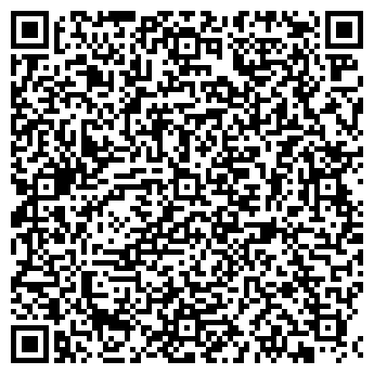QR-код с контактной информацией организации ООО Белстроймакс