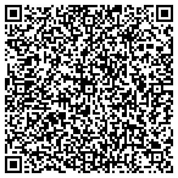 QR-код с контактной информацией организации Частное предприятие Частное предприятие «АлегорТех»