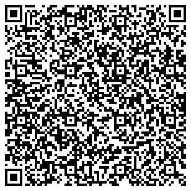 QR-код с контактной информацией организации Частное предприятие ЧПТУП Интервиткамень