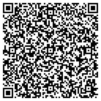 QR-код с контактной информацией организации ШКОЛА N59 ФИЛИАЛ, МОУ