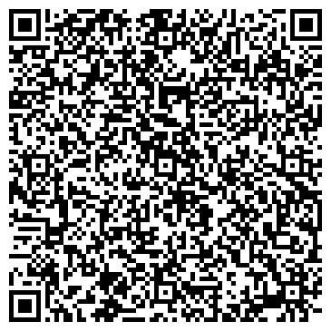 """QR-код с контактной информацией организации Частное предприятие ЧПУП """"Крок"""""""